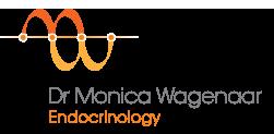Dr Monica Wagenaar Endocrinologist